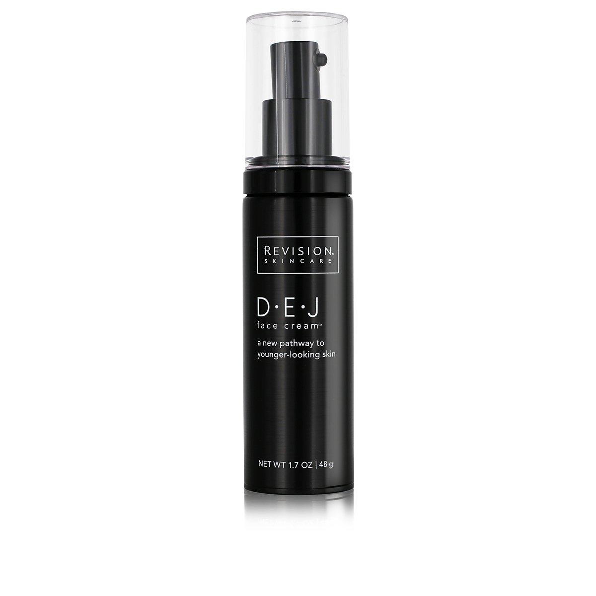 D·E·J face cream™