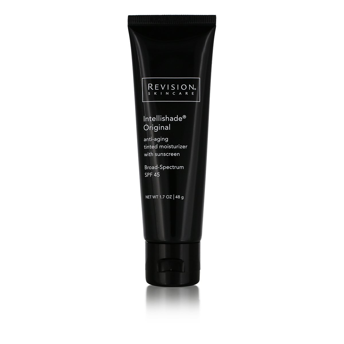Intellishade® Truphysical SPF45