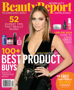 2018-Beauty-Report-vitamin-c-lotion