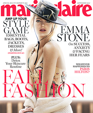 marieclaire-Nectifirm-ADVANCED