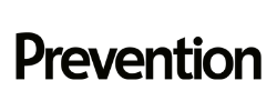 prevention-logo