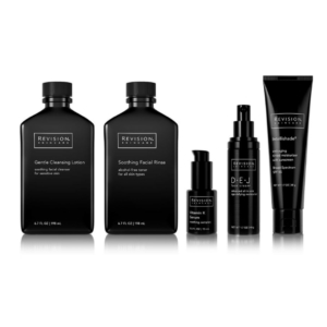Anti-Redness-Regime-by-Revision-Skincare