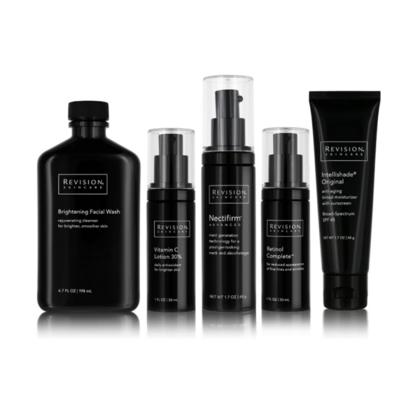 Brightening-Regime-revision-skincare