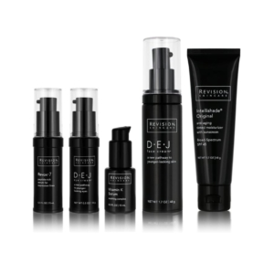 Injection-Perfection-Regime-revision-skincare-min