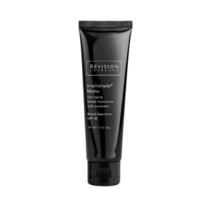 Intellishade-Matte-revision-skincare