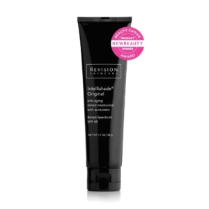 Intellishade-Original-revision-skincare
