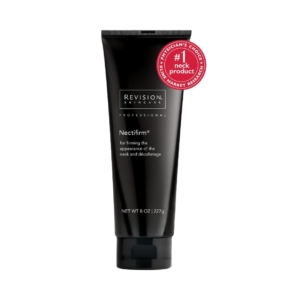 Nectifirm-Professional-revision-skincare