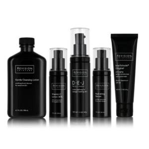 Pre-Post-Procedure-Regime-revision-skincare
