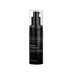 Retinol-Complete®-0.5-revision-skincare-min