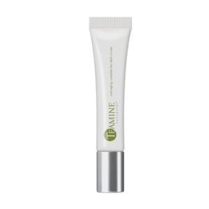 Teamine-Concealer-medium-revision-skincare