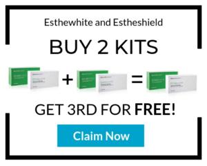 Save Money-Esthewhite