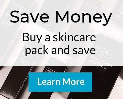 revision-skincare-packs-min