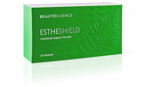 estheshield-green