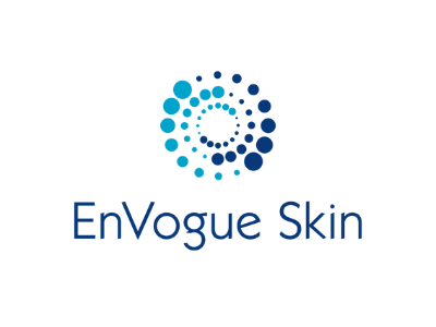 envogue-skincare-logo-element