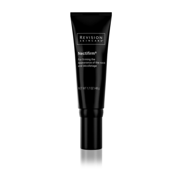 Nectifirm® Revision Skincare Tube front