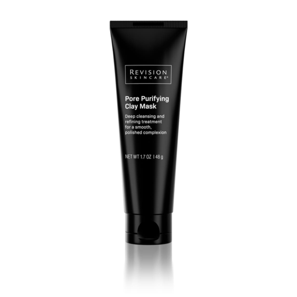 Pore purifying clay mask web-PPCM-tube_front